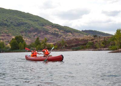 clos-des-coustoulins-canoes-salagou-location