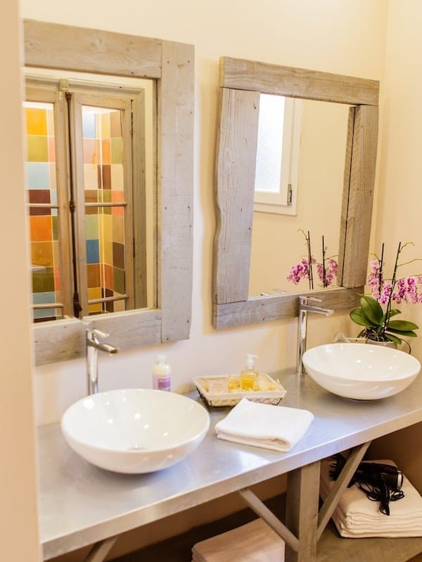 salle de bain atypique interesting idee deco cuisine a faire soi meme reims with salle de bain. Black Bedroom Furniture Sets. Home Design Ideas