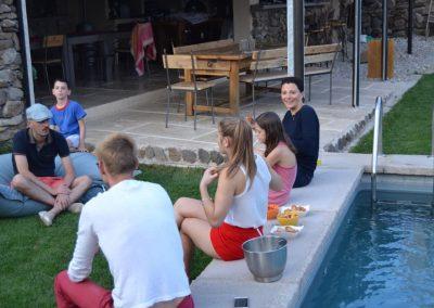 vacances-famille-herault